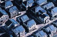 solar america cities