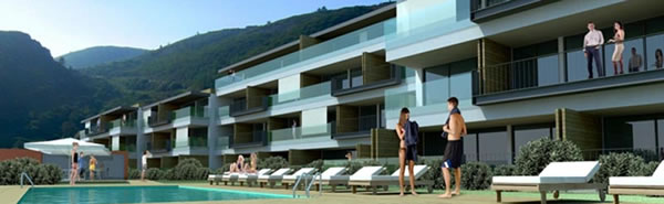 sesimbra bay beach and spa resort