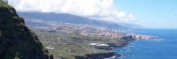 tenerife tourism plan