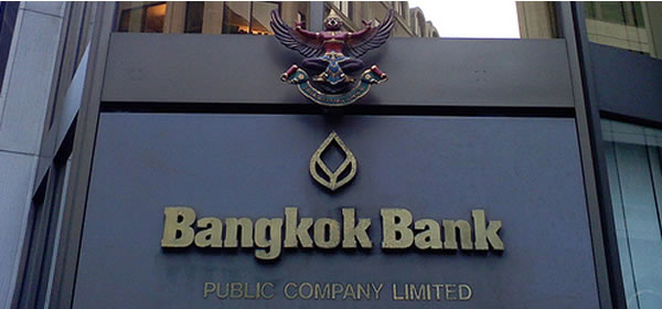 thai mortgages bangkok bank