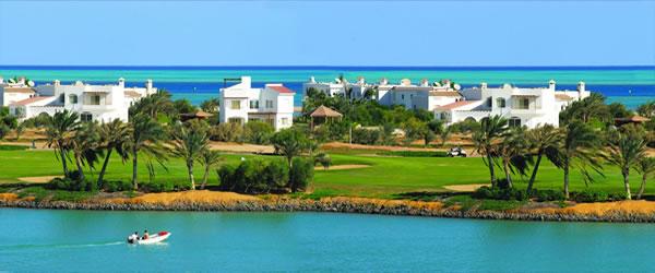 ancient sands golf resort egypt