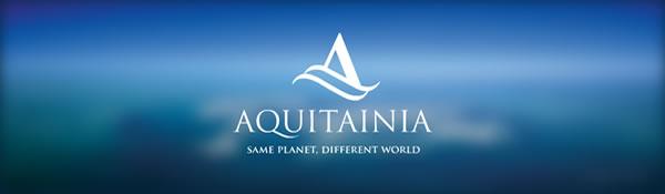 aquitainia dubai pre release