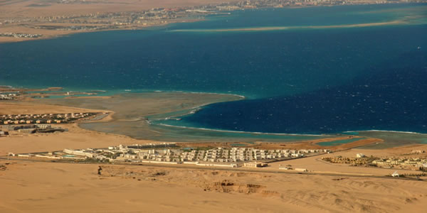 divers paradise hurghada egypt