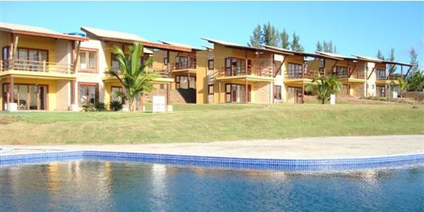 condo hotel quinta da lagoa beltico group