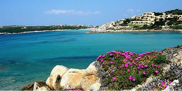 sardinia beach opportunities
