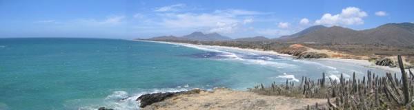 isla margarita hidden property hotspot