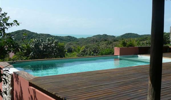 minas beach house pipa brazil