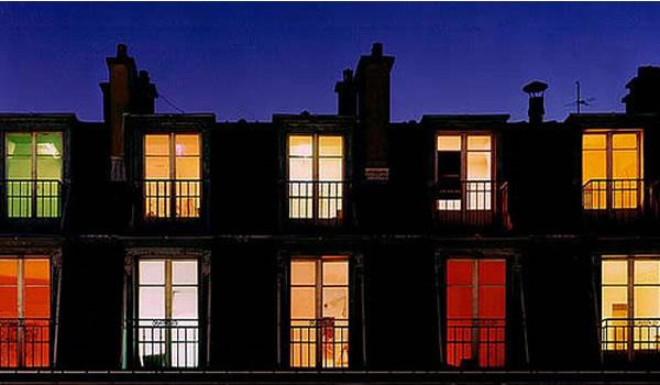 paris property market move channel