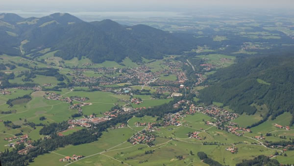 rohpolding bavaria property germany