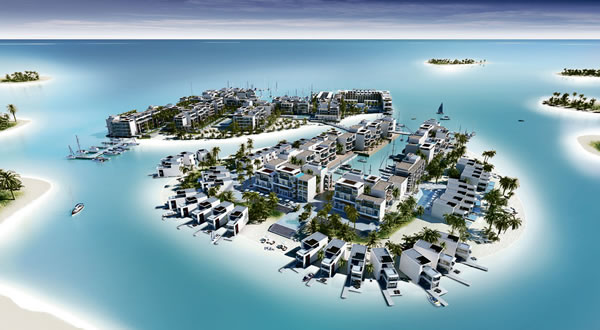 aquitainia dubai select property launch