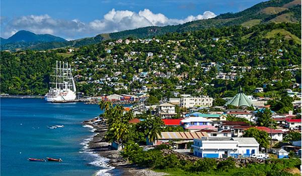 dominica caribbean hidden property hotspot