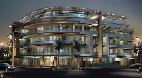 celestica residence jumeirah village triangle dubai