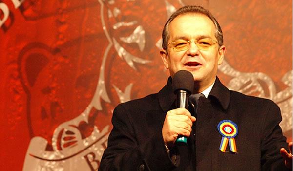 emil boc romanian prime minister