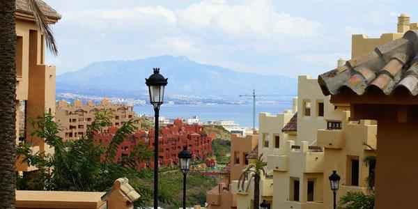 spanish property market bargains