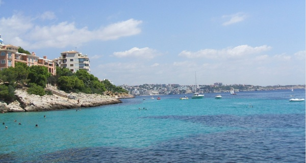 balearic island property supply demand