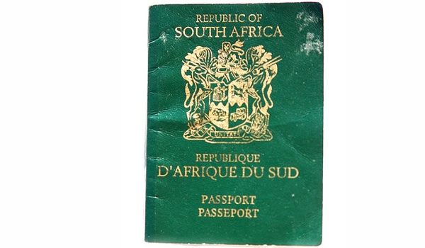 new uk visa south african travellers
