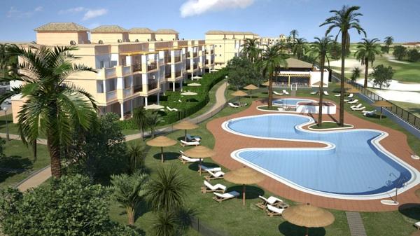 Nubricks Blog – morocco-property – Category Menu
