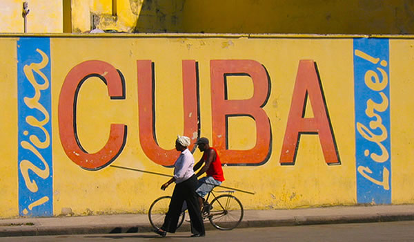 opening up cuban property investment
