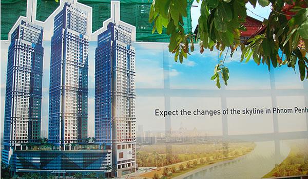 new property legislation cambodia
