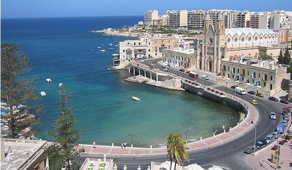 more to malta property investment