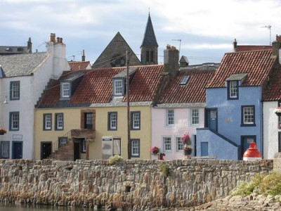 Homes-in-Fife-St-Monans